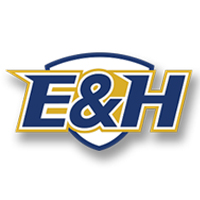 Emory & Henry College - Men's Basketball