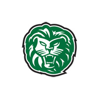 Piedmont College - Volleyball