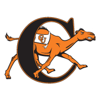 Campbell University - Volleyball