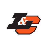 Lewis & Clark Volleyball - Portland, Oregon