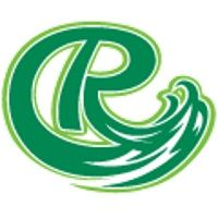 Roosevelt University - Softball