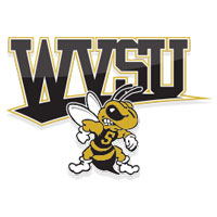 West Virginia State University Soccer Camps