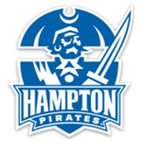 Hampton Volleyball