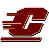 Central Michigan University Softball LLC