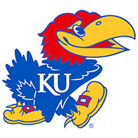 University of Kansas - Football