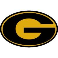 Grambling State University Baseball
