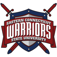 Eastern Connecticut State Softball