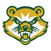 Saint Vincent Men's Soccer Camps