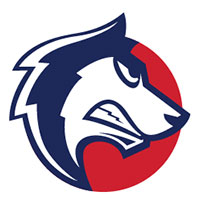 Colorado State Pueblo - Men's Lacrosse