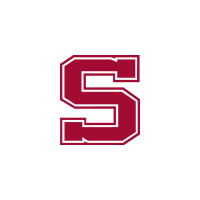 Swarthmore College - Mens Basketball