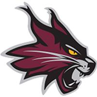 Lindenwood Belleville - Womens Lacrosse
