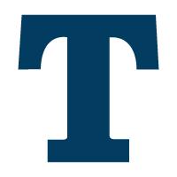 Trine University-Women's Lacrosse