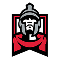 East Stroudsburg University - Mens Soccer