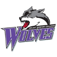 Joliet Junior College - Volleyball