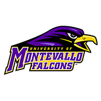 Montevallo Women's Soccer Camps
