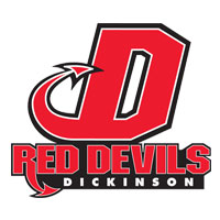 Dickinson College Women's Lacrosse