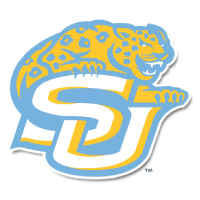 Southern University Women's Soccer