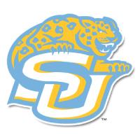 Southern University-Women's Soccer