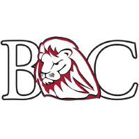 Bryan College Men's Soccer