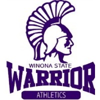 Winona State University - Womens Basketball