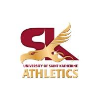 University of Saint Katherine - Volleyball