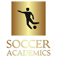 Soccer Academics hosted by Dartmouth College