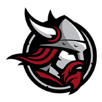 Bethany Lutheran College (MN) - Volleyball