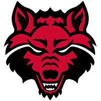 Arkansas State University - Women's Basketball