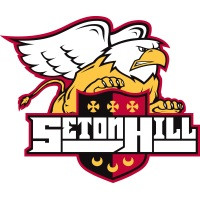 Seton Hill University - Women's LAX and FH