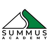 Summus Academy LLC