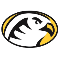 Cedar Crest College - Soccer