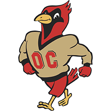Otterbein University - Women's Soccer