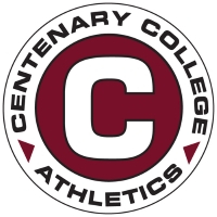 Centenary College Soccer