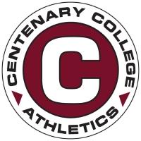 Centenary College Soccer