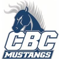Central Baptist College Men's Basketball