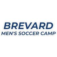 Brevard College Soccer