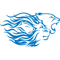 Widener University Women's Basketball