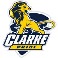 Clarke University - Soccer
