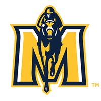 Murray State Women's Basketball Camps