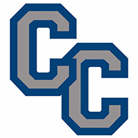 Columbia Cougars Men's Basketball Camps