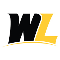 West Liberty (WV) - Softball