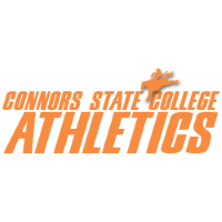 Connors State College Softball