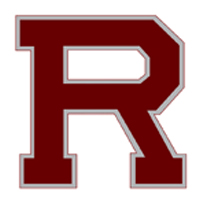 University of Redlands Softball Camps