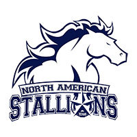 North American University - Baseball