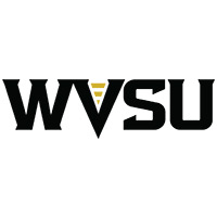 West Virginia State - Volleyball