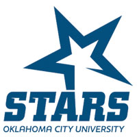 Oklahoma City University - Men's Basketball
