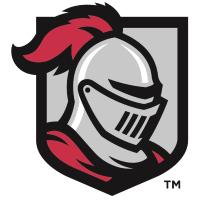 Belmont Abbey College - Volleyball