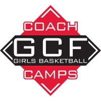 Davidson Womens Basketball Camp