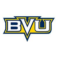 Buena Vista University - Baseball