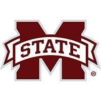 Mississippi State - Volleyball